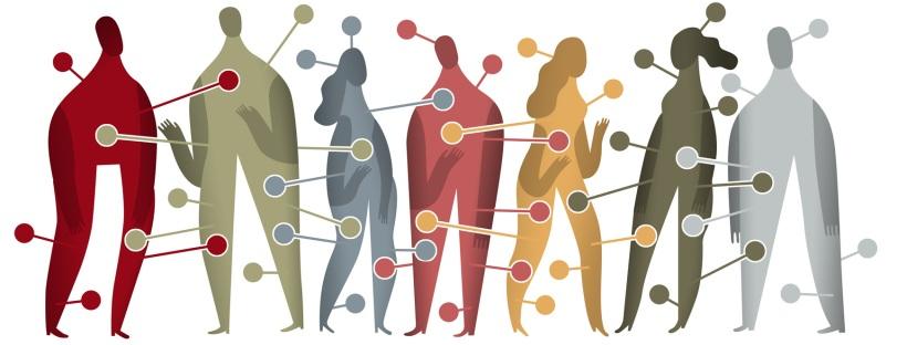 Ilustración de Diego Marmolejo para la web de Agintzari Socd Coop_CC BY SA 20