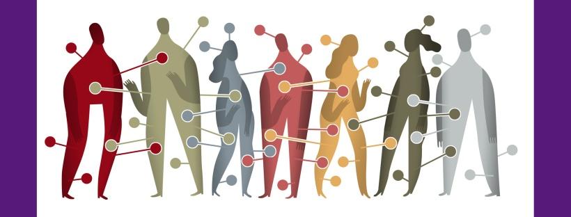 Ilustración de Diego Marmolejo para la web de Agintzari Sociedad Coop_Ilustracion Colaboracion_CC BY SA 20
