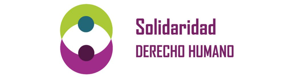 Logo_Solidaridad_ICID_blog6