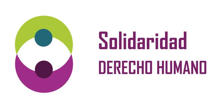 Logo_Solidaridad_ICID_def